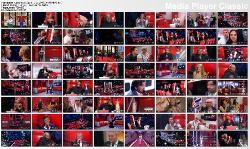 http://i59.fastpic.ru/thumb/2013/0913/65/b1030126fedaa1b1925cebe7c3135d65.jpeg