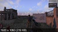 Arma 3: Complete Campaign Edition (2013/Repack)