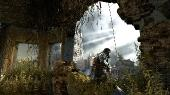 Metro: Last Light. Limited Edition v1.0.0.12 (2013/Rus/Eng/Portable от punsh)