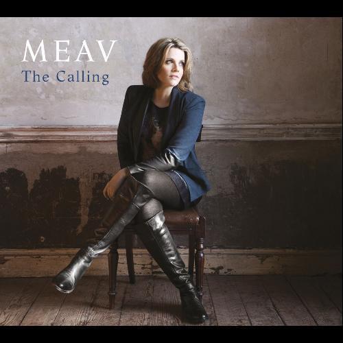 Meav - The Calling (2013)