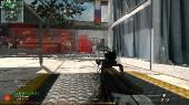 Call of Duty: Modern Warfare 2 - Multiplayer Only [FourDeltaOne] (2012/PC/Rip by X-NET)