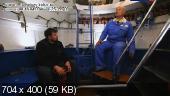 Полигон. Спасение подводной лодки  (2013) SATRip
