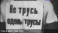 http://i59.fastpic.ru/thumb/2013/0920/04/422cf24a610527fe3899eadda2f63804.jpeg