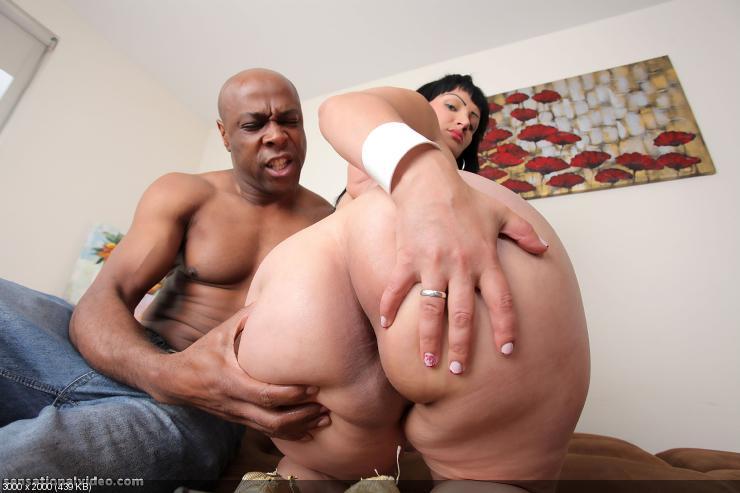 порно ебут жирную сраку