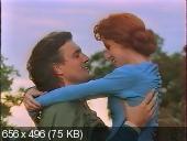 Похищенный рай / Stealing Heaven (1988) TVRip