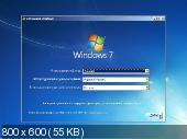 Windows 7 Максимальная SP1 x86/x64 Tonkopey Naf-Naf v2 (RUS/ENG/2013)