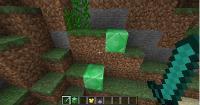 Minecraft 1.6.4 (2013/Rus)