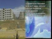 http://i59.fastpic.ru/thumb/2013/0924/57/8bd0f9447fd43b7ffaeaea545a683657.jpeg