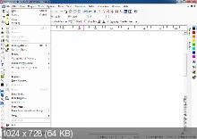 IMSI DesignCAD 3D Max 23.0 Portable