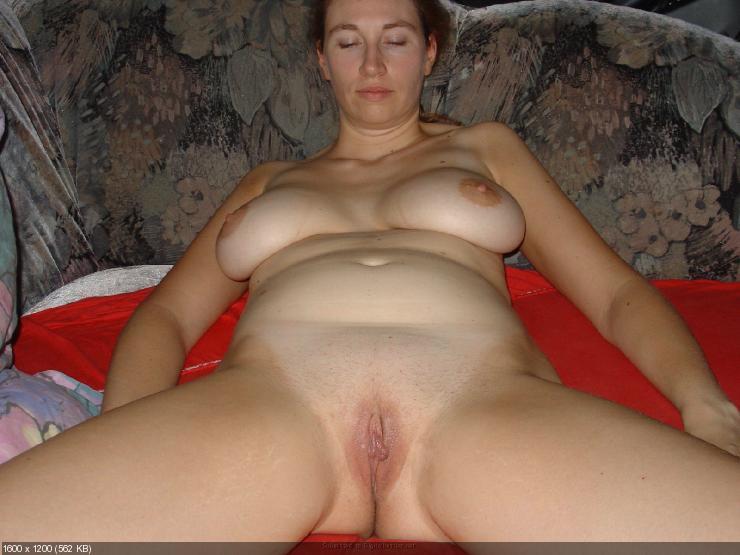 Грудастые зрелые жены порно 51424 фотография