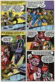 Brother Power the Geek #01-02 Complete