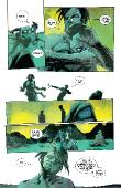 Savage Wolverine #09