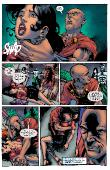 Grimm Fairy Tales Giant-Size 2013 (Unleashed Part 6)