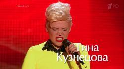 http://i59.fastpic.ru/thumb/2013/1004/0d/6d6bd371b5364d9a24cfc8538e79f80d.jpeg
