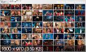 http://i59.fastpic.ru/thumb/2013/1004/0e/ef6ec1ac39b91d0823bbeac20292480e.jpeg