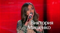 http://i59.fastpic.ru/thumb/2013/1004/29/8fa0a810f7e975faea114623a5f9bb29.jpeg