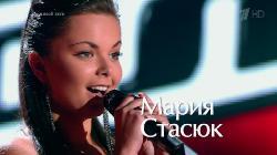 http://i59.fastpic.ru/thumb/2013/1004/2a/1cd76c2689df2e2930d7ccb40c19452a.jpeg