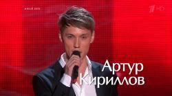 http://i59.fastpic.ru/thumb/2013/1004/49/31295d45af9ee76a01da30a5ee0e0249.jpeg