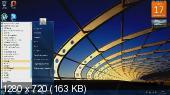 Изучаем Windows 7 за 10 дней. Обучающий видекурс (2012)