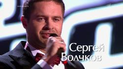 http://i59.fastpic.ru/thumb/2013/1004/6f/aea6fdbbf77832833e1df57e578ad06f.jpeg