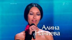 http://i59.fastpic.ru/thumb/2013/1004/78/275cf49975b0f6f90605fd6793612578.jpeg