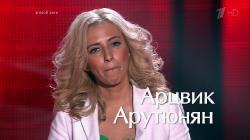 http://i59.fastpic.ru/thumb/2013/1004/ab/a8e3313ca879ddab1cd990f783e516ab.jpeg