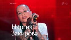 http://i59.fastpic.ru/thumb/2013/1004/b0/69057963a05e1cabb6b2ba221a5ba4b0.jpeg