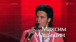 http://i59.fastpic.ru/thumb/2013/1004/f4/42c299e14d628068b57487c315ed0af4.jpeg