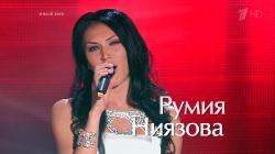 http://i59.fastpic.ru/thumb/2013/1004/f6/aa38356b6a483b8b28d43884b98e40f6.jpeg