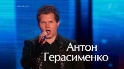 http://i59.fastpic.ru/thumb/2013/1004/fb/0c598def02c90651940d9f876786bafb.jpeg