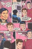 Star Trek Annual Vol.2 #01-06 Complete