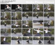 видео медитация торрент