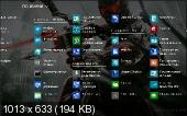 Windows 8.1 Professional RTM 9600 Final SURA SOFT x86 (2013/RUS)