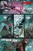 Superior Spider-Man Team-Up #04