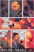 X-Men - Children Of Atom #01-06 Complete