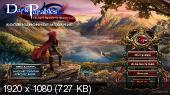 Сборник новых игр от Alawar & Nevosoft RePack by GarixBOSSS (Сентябрь 2013)