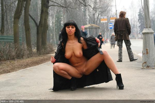 Порно питерских баб фото 37902 фотография