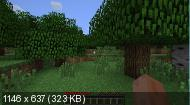 Minecraft [v 1.64] (2012) RePack by Alexey Boomburum