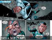 Justice League Beyond 2.0 #05