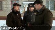 http://i59.fastpic.ru/thumb/2013/1015/a7/53a0512e68a153410ed69d607d73dba7.jpeg