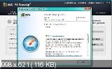 AVG PC TuneUp 2014 14.0.1001.204 Final (2013) РС | Portable by Valx