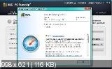 AVG PC TuneUp 2014 14.0.1001.204 Final (2013) РС | Portable by Valx