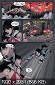 Vampirella #35