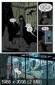 Indestructible Hulk Special #01