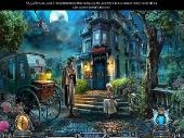 Проклятый Отель 5: Затмение. Коллекционное издание (2013/Rus)
