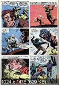 Western Kid Vol.1 #01-17 Complete