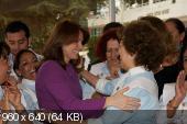 Angelica Rivera // ანხელიკა რივერა - Page 3 52f365748349fdf85911770e703e7a3c