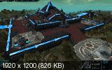 Космические рейнджеры HD: Революция / Space Rangers HD: A War Apart (2013) PC | Лицензия