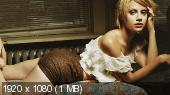 http://i59.fastpic.ru/thumb/2013/1020/a3/71ad6728e81f584df94b9e420061eba3.jpeg