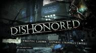 Dishonored - Game of the Year Edition (RHCP) (Bethesda Softworks  1C-СофтКлаб) (RUSENGMULTI5) DL [Steam-Rip] R.G. Origins